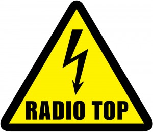 2000px-Radio_Top_Logo