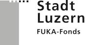 FUKA Fonds