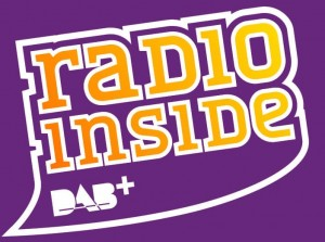 radioinside